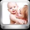 Bebek Takibi Bakımı Gelişimi icon