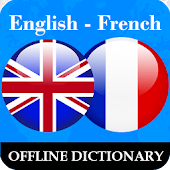 Free English French Dictionary