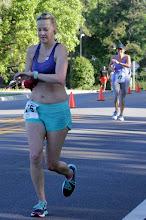 Photo: 275 Tracy Godin