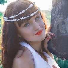 Wedding photographer Natalya Kubareva (still). Photo of 17.10.2015