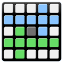 FitPoint Free icon