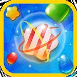 Candy Blast & Diamond Blast Icon