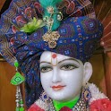 Swaminarayan Wallpaper icon