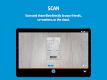 screenshot of HP Smart