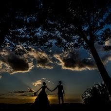 Wedding photographer Elena Foresto (elenaforesto). Photo of 11.11.2015
