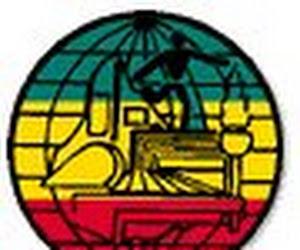 L'Ethiopie prend la tête