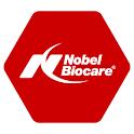 Nobel Biocare Global Symposium icon