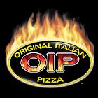 Original Italian Pizza icon