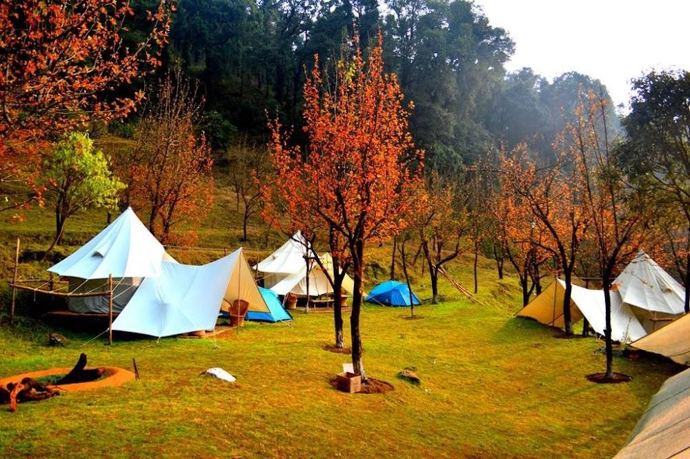camping_image