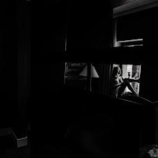 Свадебный фотограф Александр Морсин (Alexmorsin). Фотография от 19.10.2019