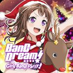 BanG Dream! Girls Band Party! 2.4.5