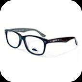 I Love Eyewear SG