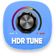 HDR Tune Pl.. file APK for Gaming PC/PS3/PS4 Smart TV