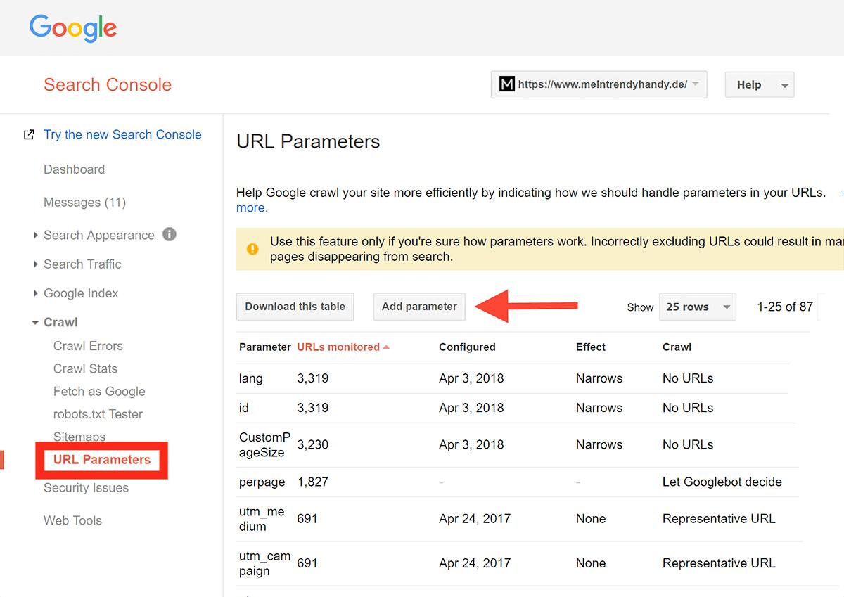 ادوات مشرفي المواقع: كيف تضاعف عدد زوار موقعك بنسبة 300% (اسرار السيو)