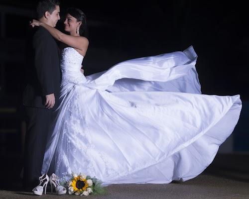 Fotógrafo de bodas Sammy Carrasquel (smcfotografiadi). Foto del 14.07.2015