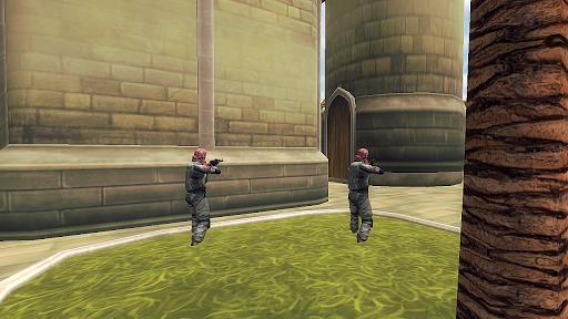 Free FPS Fire Battle Free Firing Fire 1.6 screenshots 5