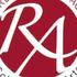 Renaissance Academy Charter School of the Arts