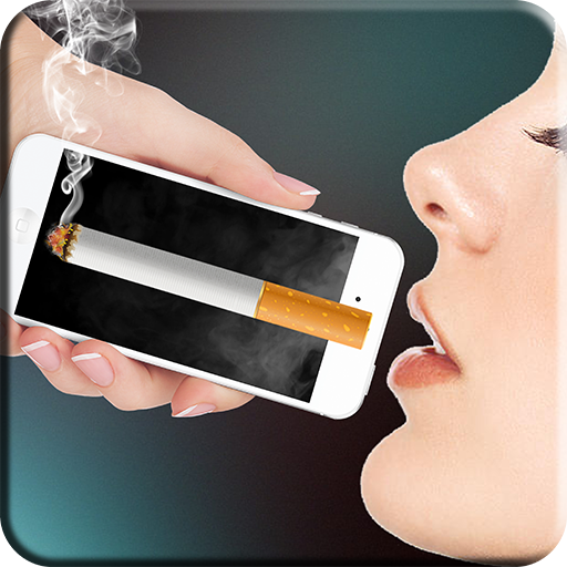 Cigarette for free 娛樂 App LOGO-APP開箱王