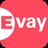 Evay Mod
