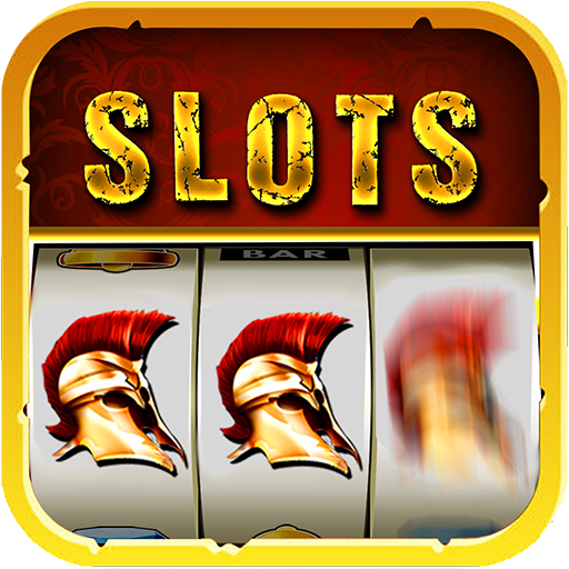 Nero's Inferno Red Hot Slots Android APK Download Free By Flamethrower