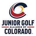 Junior Golf Alliance Colorado icon