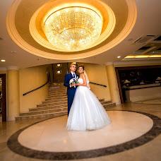 Wedding photographer Andrey Medvednikov (ASMedvednikov). Photo of 15.08.2017