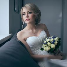 Wedding photographer Tatyana Mochalova (TanyTaylor). Photo of 01.12.2015