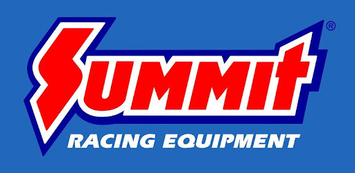 Summit Racing - Apps on Google Play