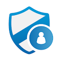 AT&T Secure Family Companion™ icon