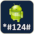 Secret Codes for Phones 1.6