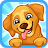 Pet Shop Story™ logo
