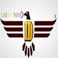 Laban Info
