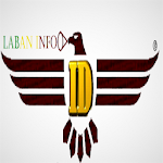 Laban Info icon