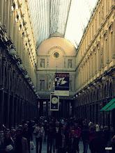 Photo: Královská galerie