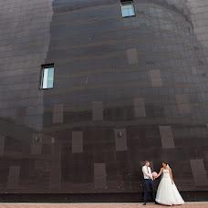 Wedding photographer Dmitriy Timoshenko (Dimi). Photo of 31.05.2015