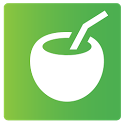 Drinking Water Reminder app icon