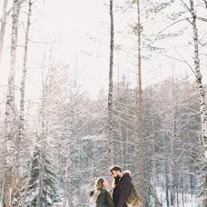 Wedding photographer Aleksandr Nerozya (horimono). Photo of 10.03.2016