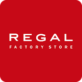 REGAL FS