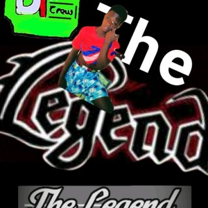 The_legend_Prod_By_KingLee Upload Your Music Free