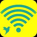 WiFi Share - Swift WiFi icon