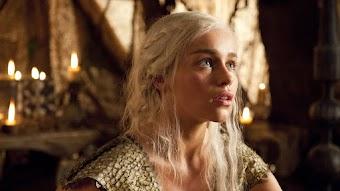 Season 1, Episode 9, Game of Thrones - Baelor