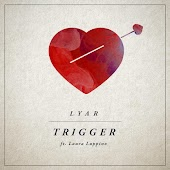 Trigger (Summer Edit) [feat. Laura Luppino]