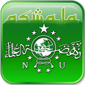 ASWAJA An - Nadhiliyah icon