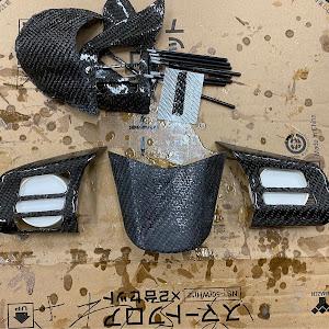 レガシィB4 BM9 2.5GT tSのカスタム事例画像 けそ@2.5GT tSさんの2020年12月25日18:48の投稿