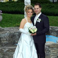 Wedding photographer János Chrestels (chrestels). Photo of 24.04.2015