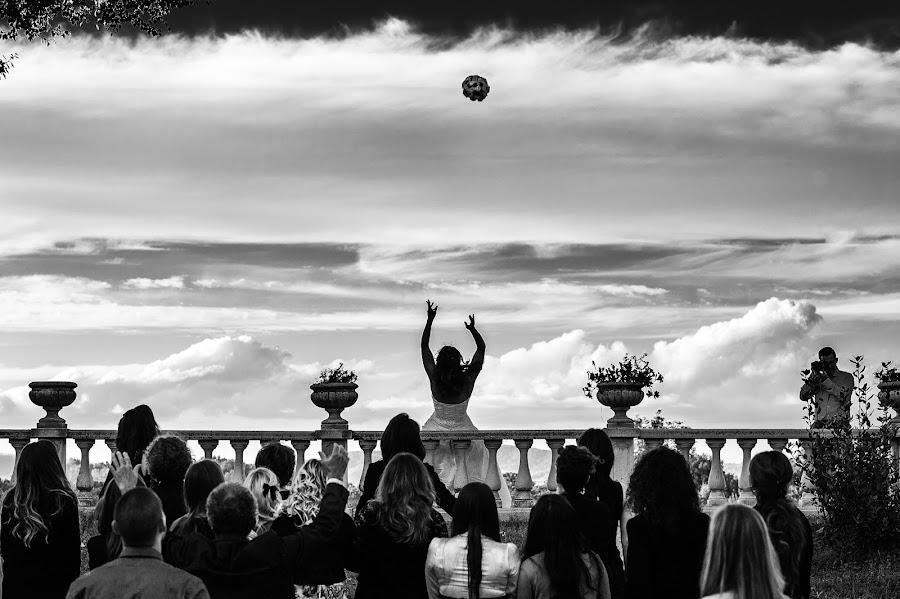 Wedding photographer Alessandro Avenali (avenali). Photo of 20.05.2015
