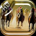 Equestrian Sport Live WP icon