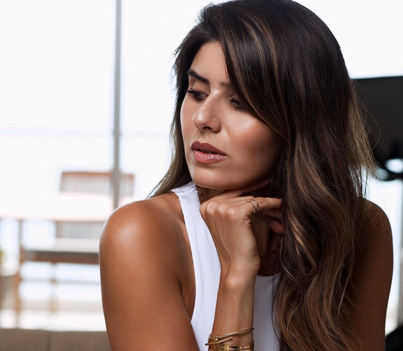 Natalie Kouzouyan