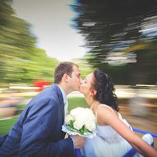 Wedding photographer Vladislav Tyabin (Vladislav33). Photo of 28.02.2014