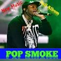 Pop Smoke - Top Popular songs 2021 (Offline) icon